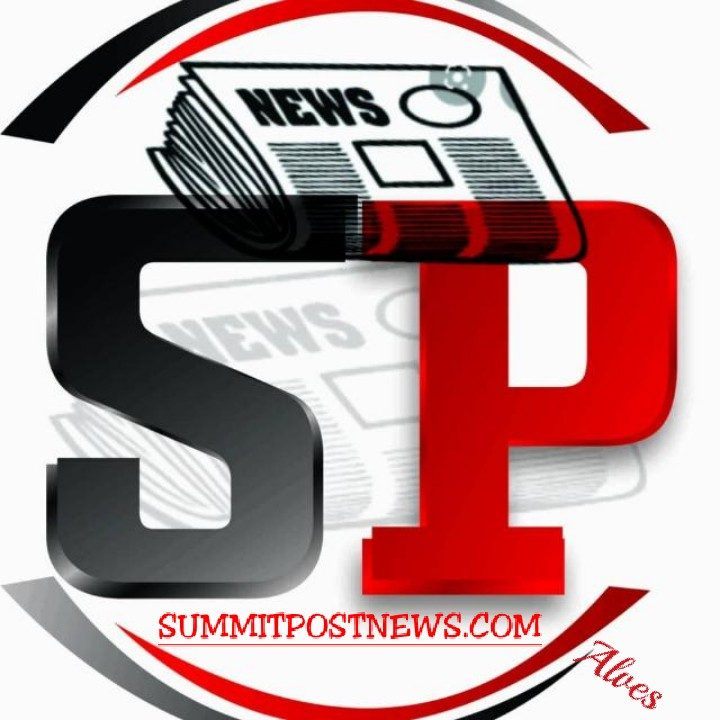 SUMMIT POST NEWS